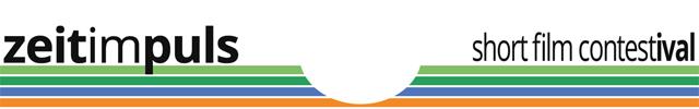 logo zieitimpuls